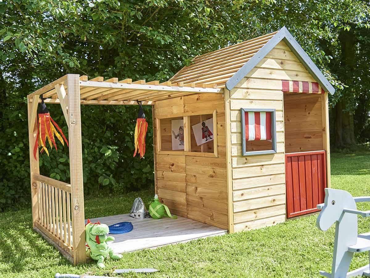 abris de jardin m tal bois menuiserie bois sur mesure dans l 39 ouest lyonnais junet bois. Black Bedroom Furniture Sets. Home Design Ideas