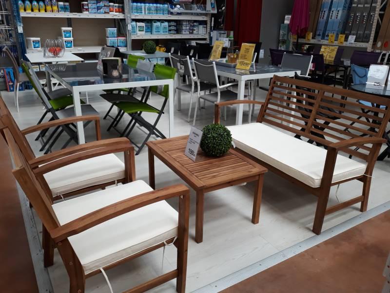 Ossature bois prix m2 le bois d 39 oingt junet bois - Mobilier jardin bois saint paul ...